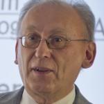 Bernhard-Ott
